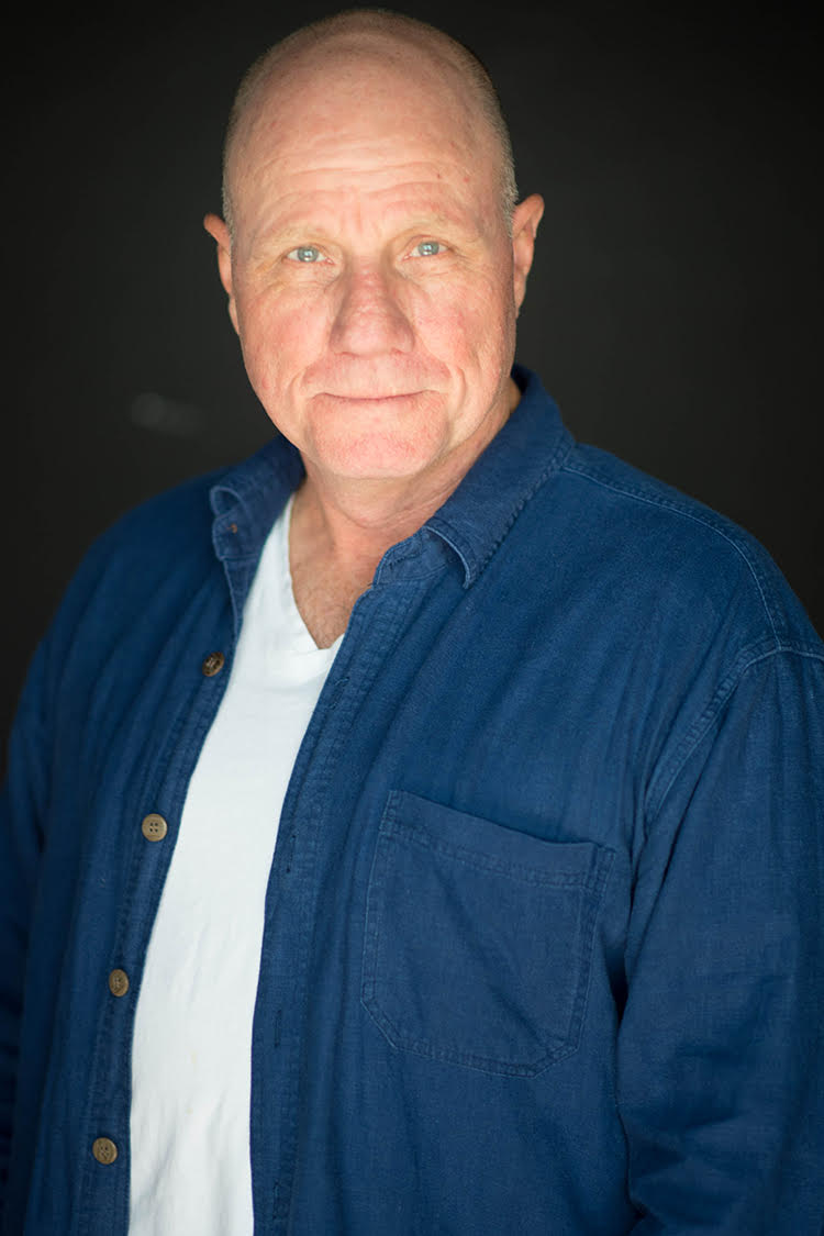 Todd Levi