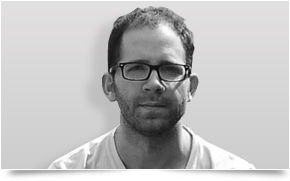 Luis Callejas Founder & Director > LCLA Office Lecturer in Landscape Archiecture > Harvard University GSD