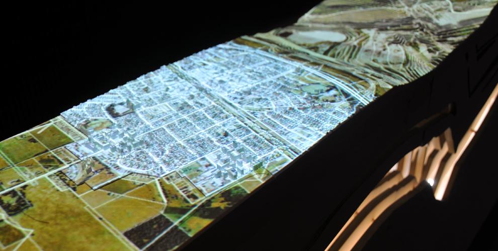 Transiting Cities_Exhibition 1.jpg