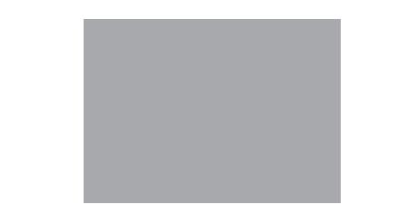 Design Research Institute - RMIT University