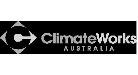 Climate Works Australia