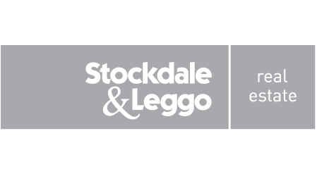 Stockdale & Leggo Real Estate