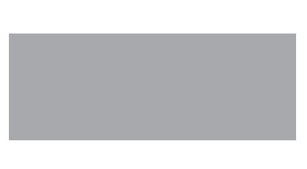 Department Of Primary Industries (Clean Coal Victoria)