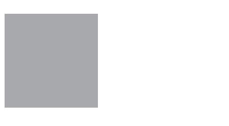 ActarPublishing