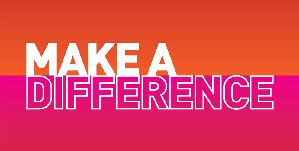 AUTC_Make a Difference.jpg