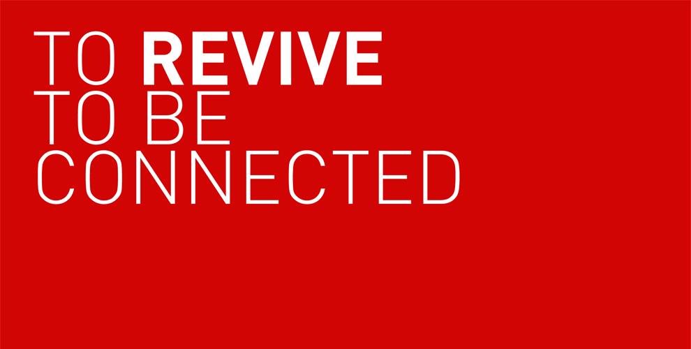 AUTC_Slogans_Revive.jpg
