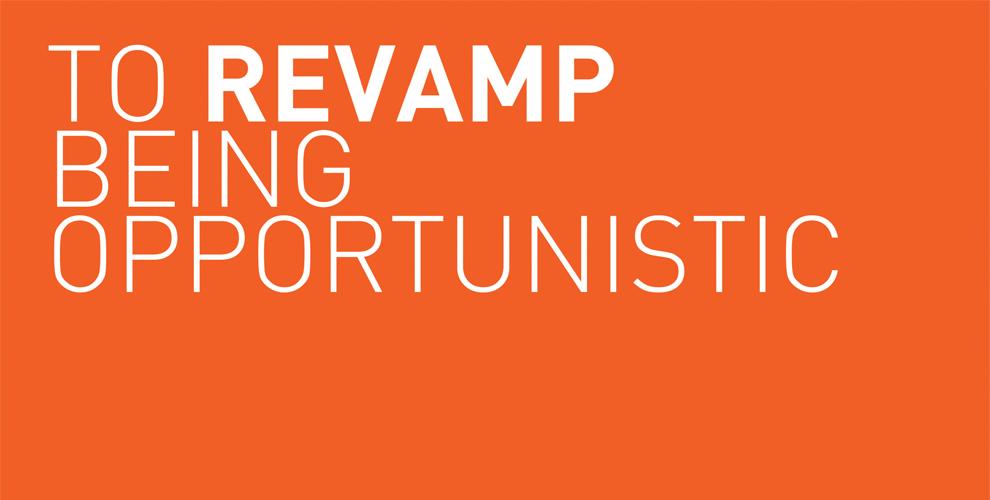 AUTC_Slogans_Revamp_v2.jpg