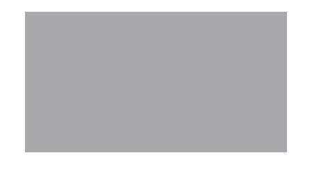 Architecture Media