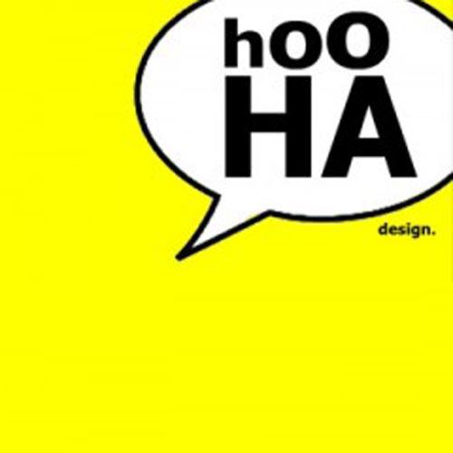 HOOHA-WEB-LOGO-240x155.jpg