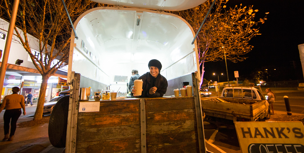 Hank Coffee ReActivate Latrobe Valley.jpg