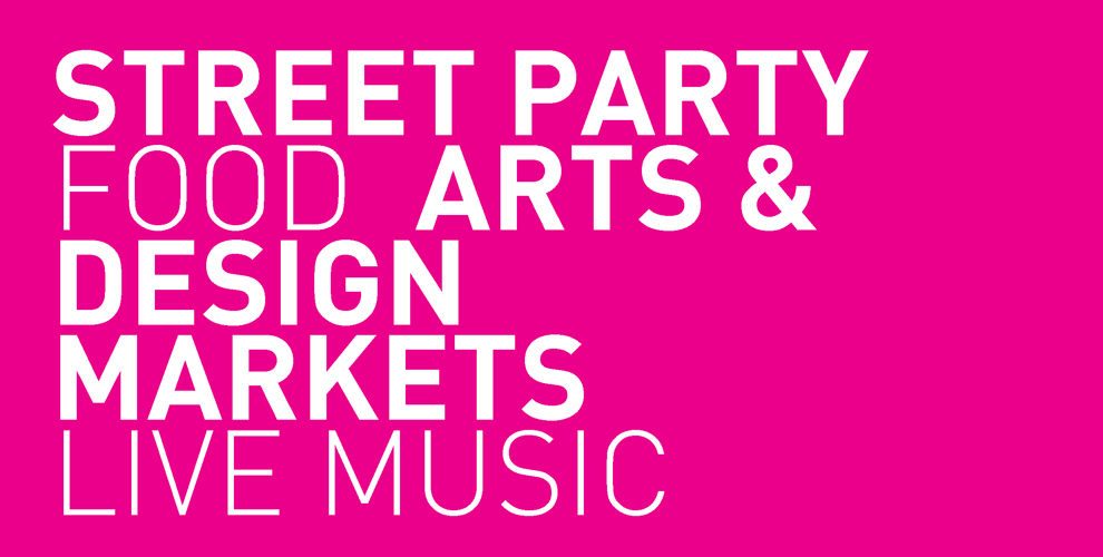 AUTC_Street Party.jpg