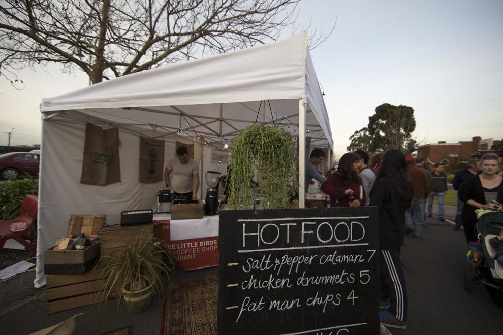 hot food.jpg