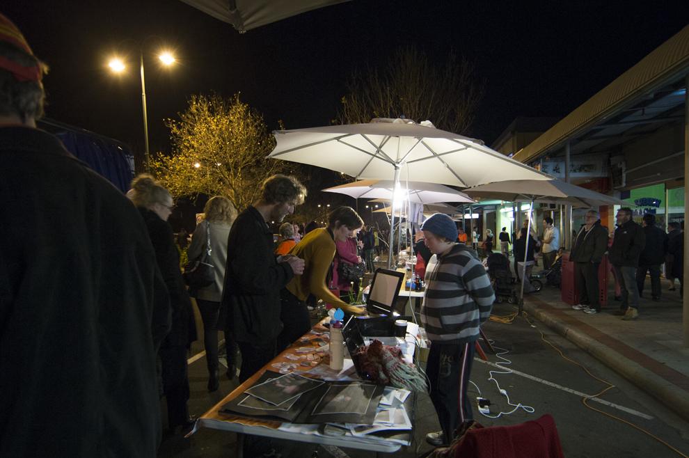night markets1.jpg