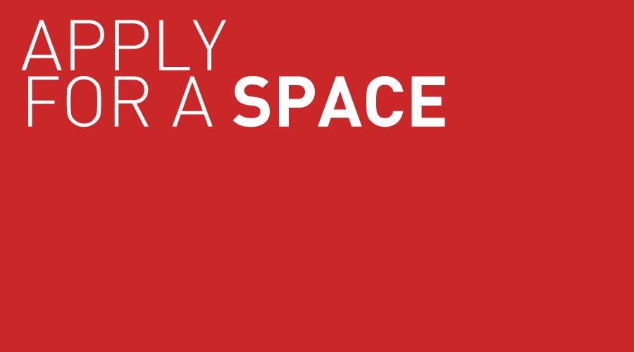 AUTC_ApplySpace.jpg