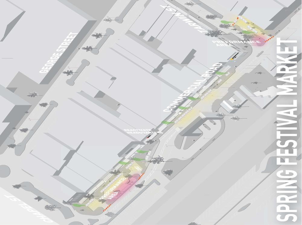 AUTC_REActivate_SpringFestival_Map.jpg