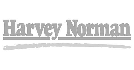Harvey Norman Morwell