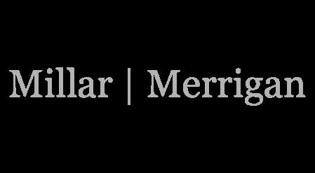 Millar Merrigan Land Development Consultants