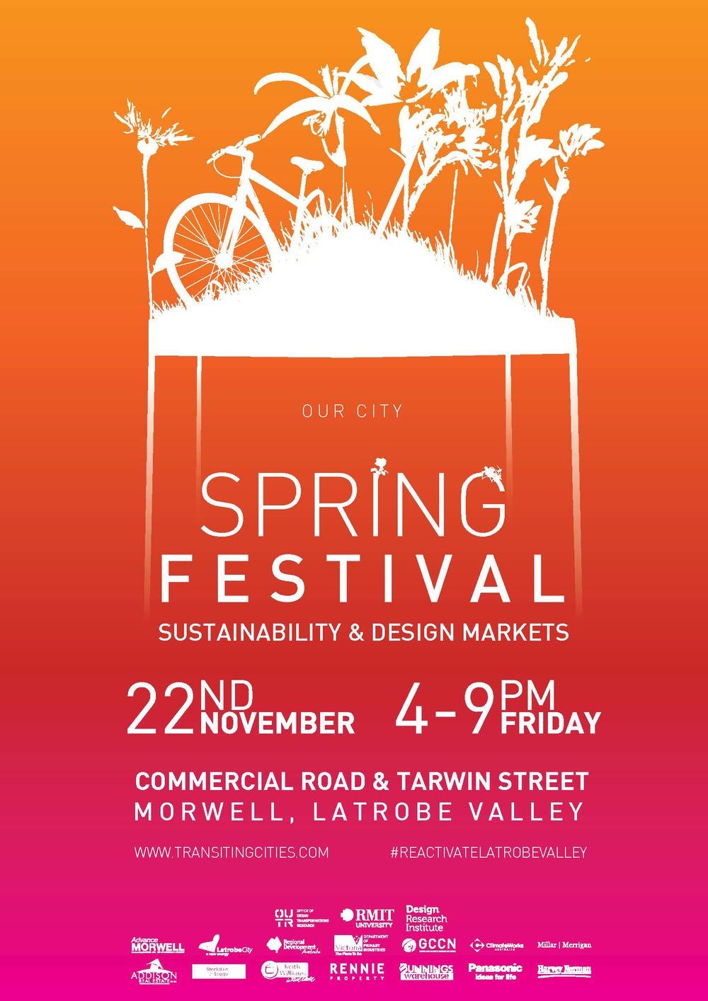 ReActivate Spring Festival Poster A4.jpg