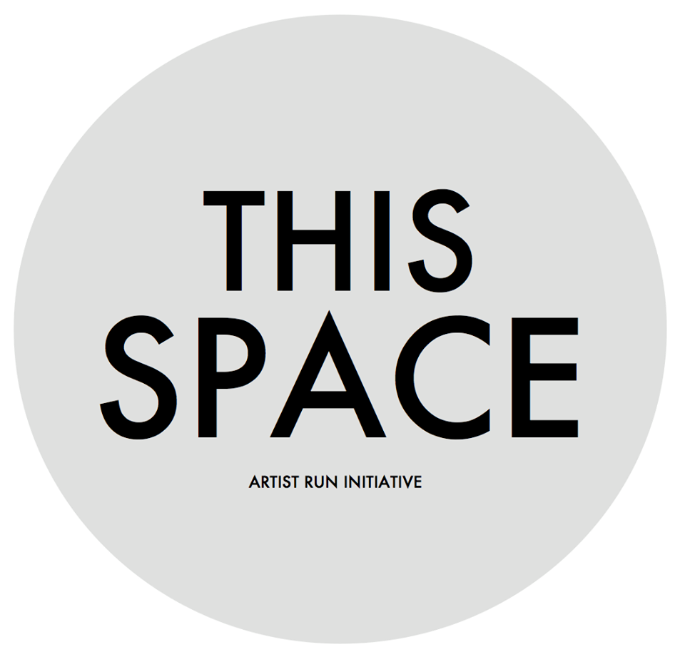 this space logo.png