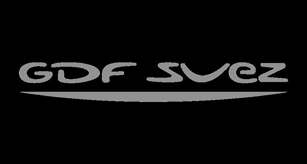 GDF Suez Australian Energy