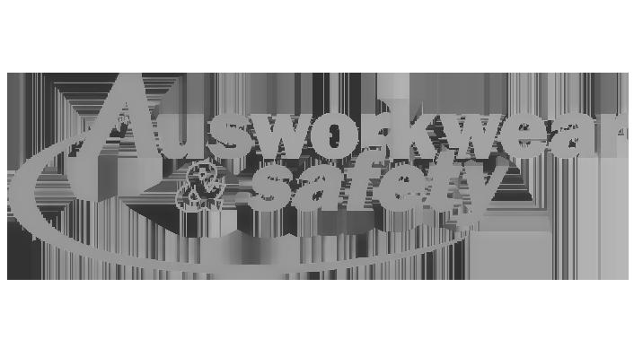 Australian Workwear & Safety