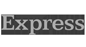 Latrobe Valley Express