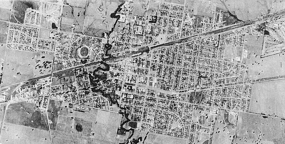 Transiting Cities_Image 10.jpg