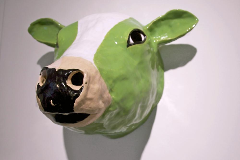 cow1_o.jpg
