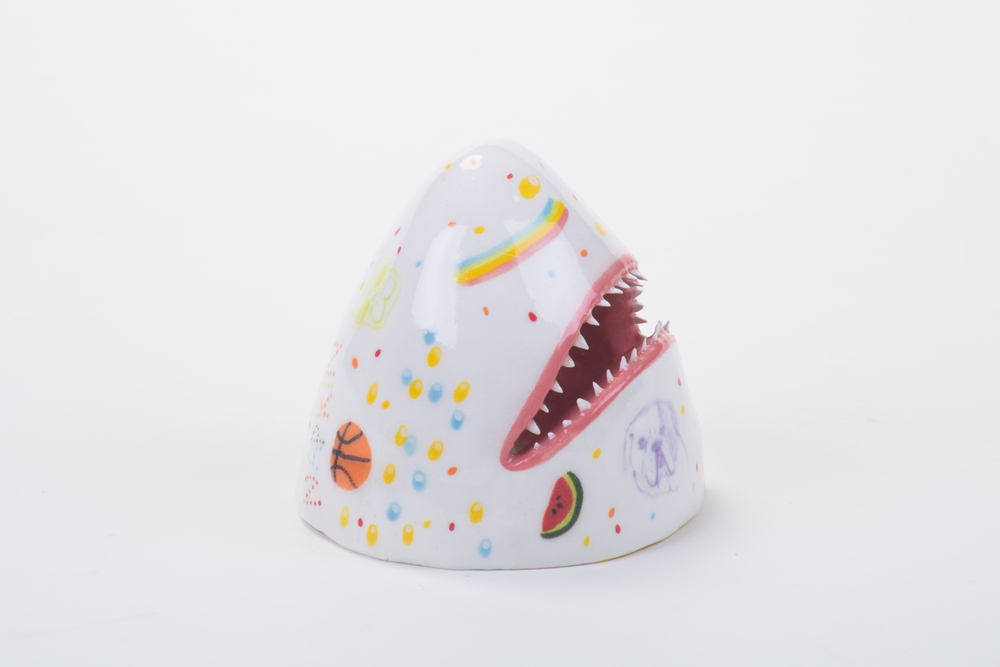 Ceramics388.jpg