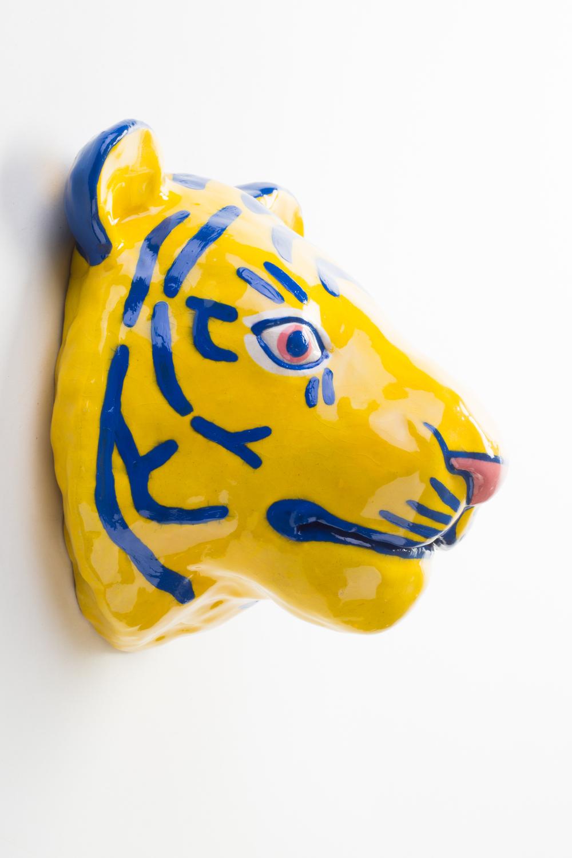 Ceramics529.jpg