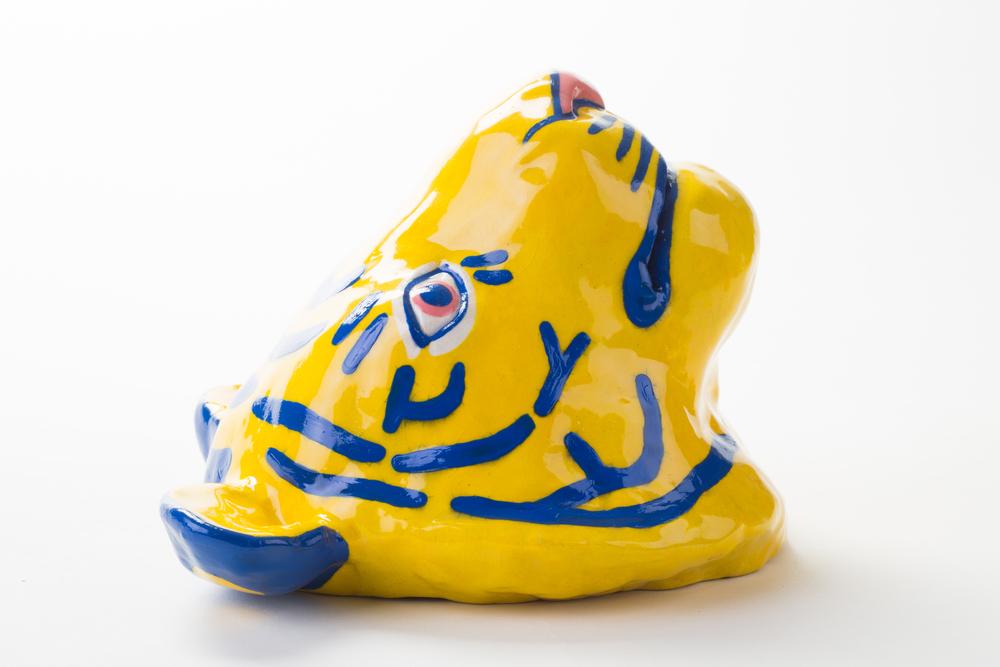 Ceramics532.jpg