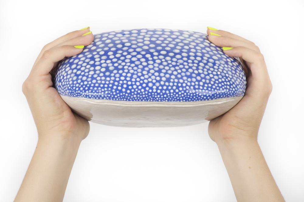 Ceramics20.jpg