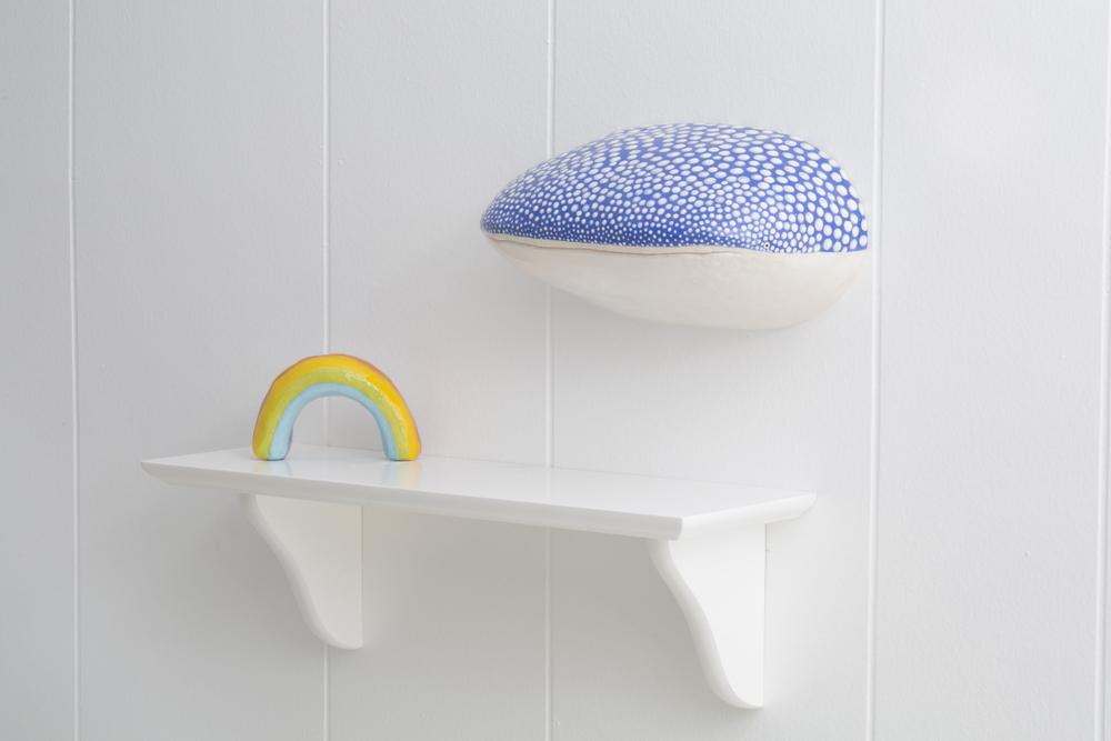 Ceramics118.jpg
