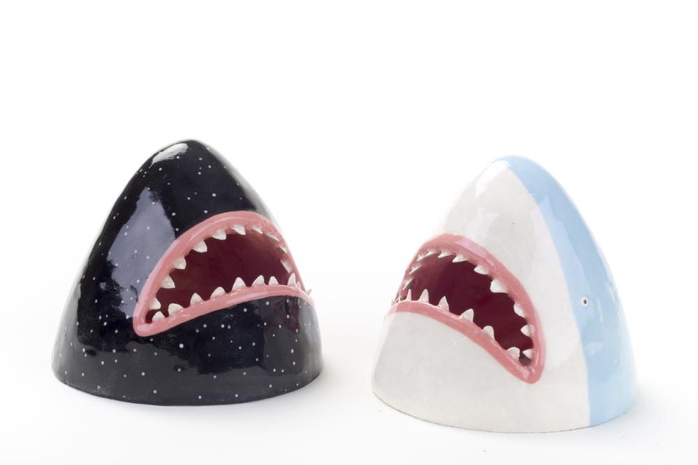 Ceramics564.jpg