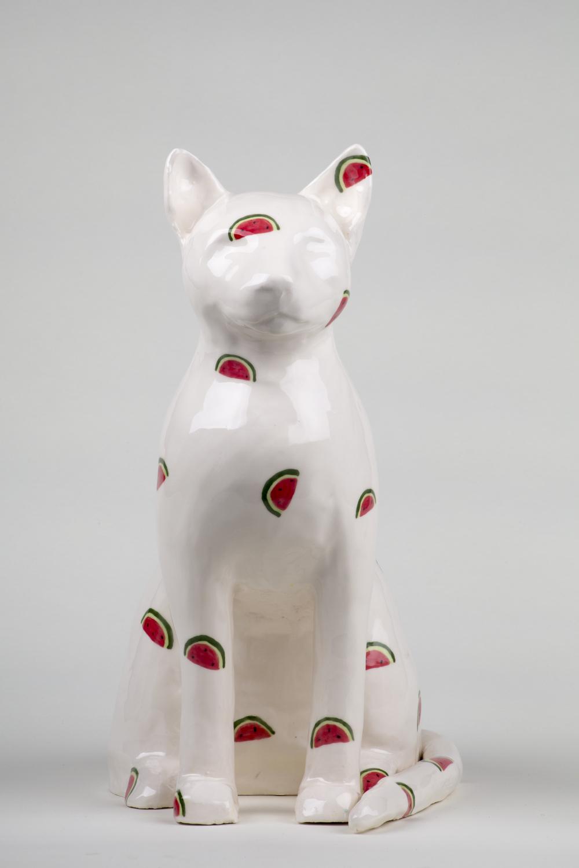 Ceramics269.jpg