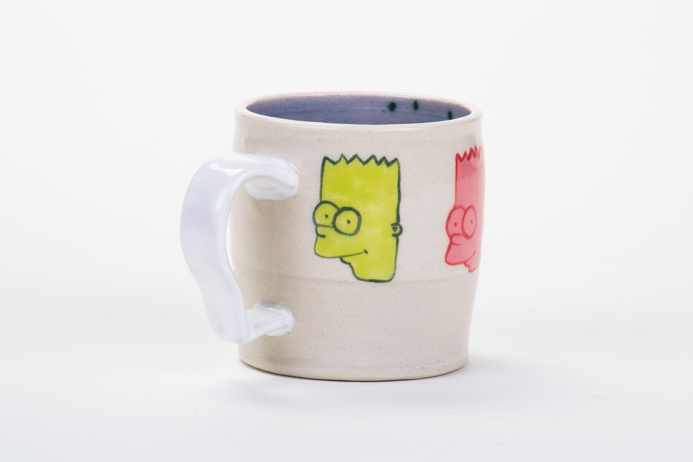 Ceramics462.jpg