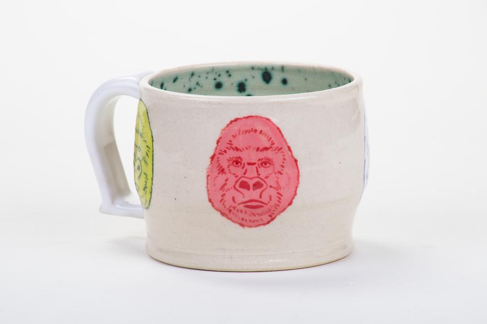 Ceramics476.jpg