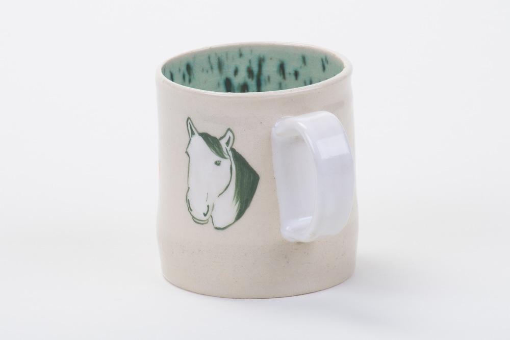 Ceramics352.jpg