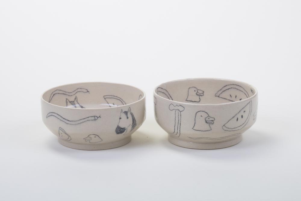 Ceramics386.jpg