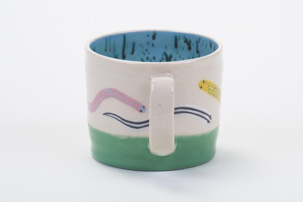 Ceramics355.jpg