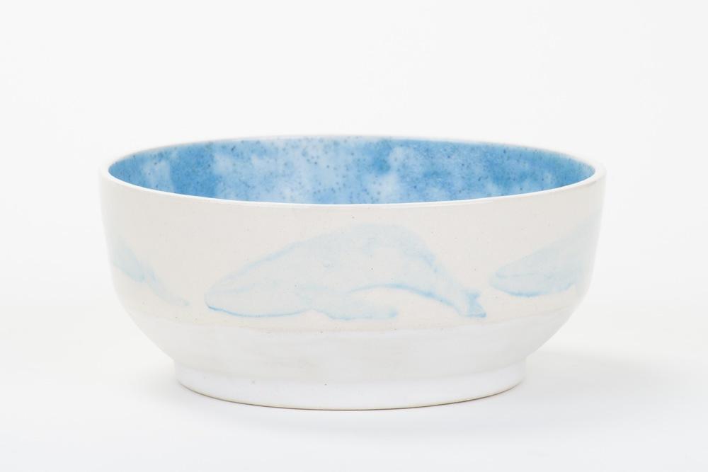 Ceramics431.jpg