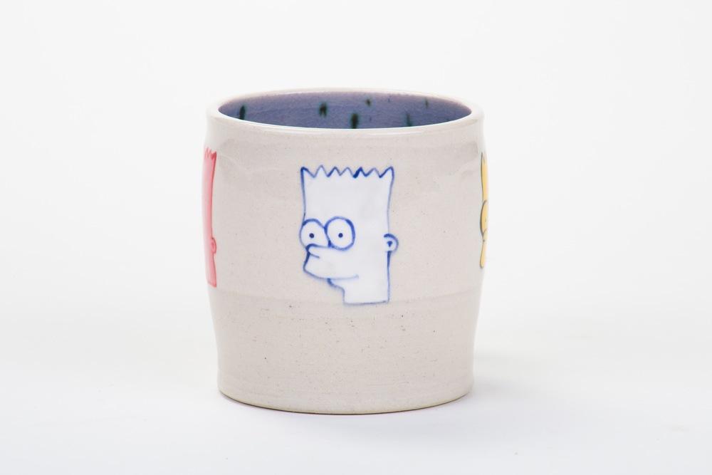 Ceramics461.jpg