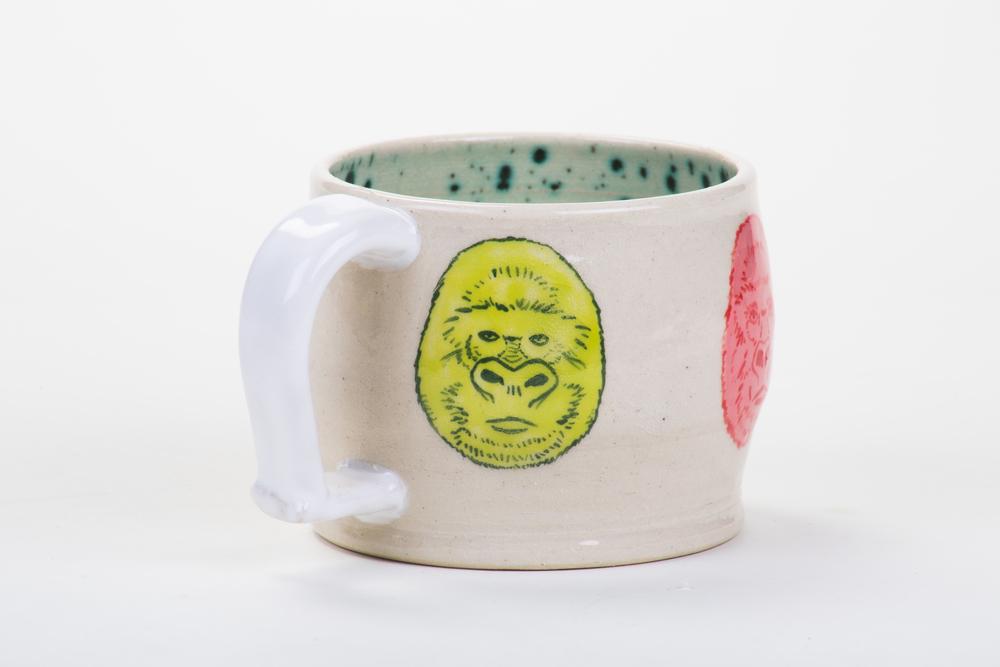 Ceramics475.jpg