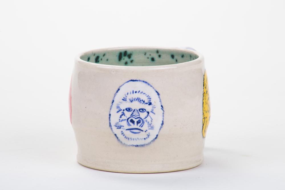 Ceramics477.jpg
