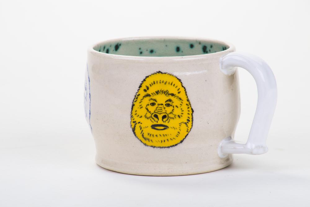 Ceramics478.jpg