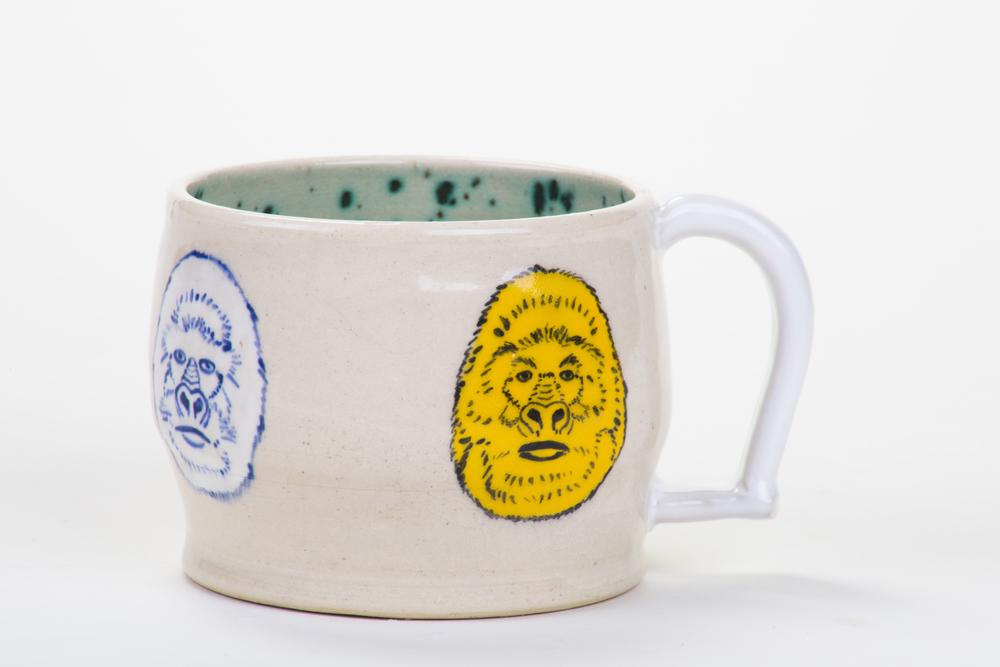Ceramics479.jpg