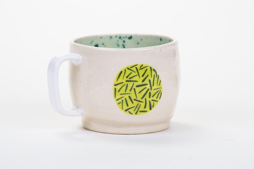 Ceramics436.jpg