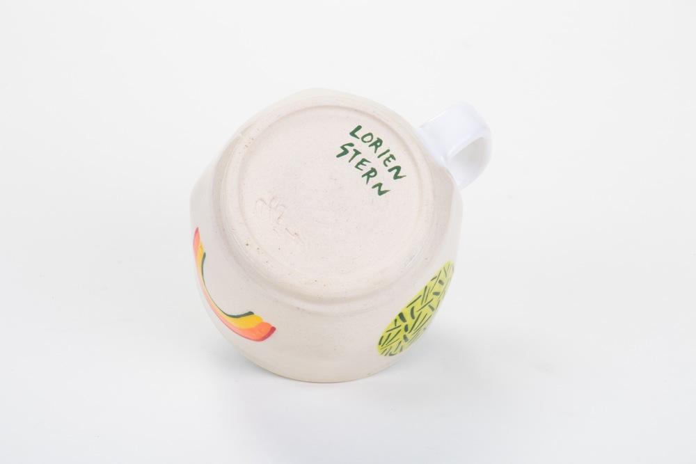 Ceramics440.jpg