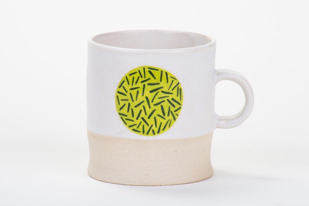 Ceramics452.jpg