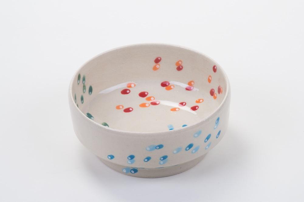 Ceramics368.jpg